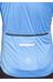 Endura Hyperon Jersey korte mouwen Heren blauw